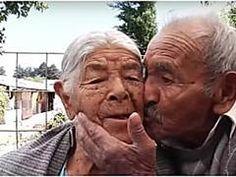 81 ans de Mariage, 110 Arrière-Petits-Enfants, et Ils S'aiment Comme au 1er Jour.