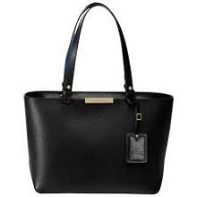 Longchamp Le Pliage N  o Fantaisie Backpack (4435 MXN)   liked on ce4513fbfd99a