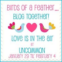 Love is in the Air with Southern Lovely
