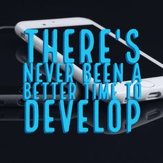Define your goal with #AppDevelopment! Check out theappineers.com for more information. #MobileApp