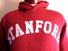 Stanford University $36