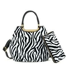 Women Patent Shoulder Handbag and Purse Set Stripe Design Bag Faux Leather White - Prada Corsaire Bag - Ideas of Prada Corsaire Bag - Women Patent Shoulder Handbag and Purse Set Stripe Design Bag Faux Leather White Wholesale Handbags, Handbags On Sale, Purses And Handbags, Cheap Handbags, Prada Handbags, Fashion Handbags, Cheap Purses, Cute Purses, Women's Crossbody Purse
