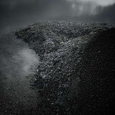 Stone © Jürgen Heckel