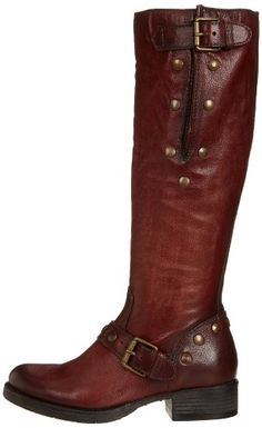 8c6b82f6aa68 MJUS Women s Nola Harness Boot