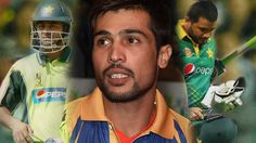 Mohammad Amir's apology relented Azhar and Hafeez