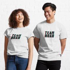 Jhope, Tshirt Colors, Chiffon Tops, Sleeveless Tops, Female Models, Heather Grey, Classic T Shirts, Shirt Designs, Cute Designs