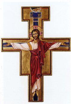 ... . Monestir de les Benedictines de la Nativitat de N.S.J.C. (Madrid