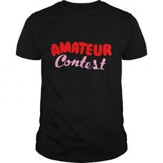 Awesome Tee ALL I WANT FOR XMAS IS FOOD Hoodies T-Shirts