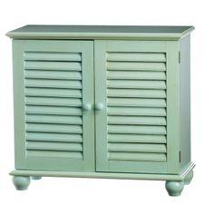 Laurel Cabinet