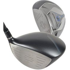 Left Handed Taylormade Golf Clubs Jetspeed 10.5 Driver Senior Matrix Velox New