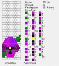 20 around bead crochet rope pattern Bead Crochet Patterns, Bead Crochet Rope, Beaded Jewelry Patterns, Peyote Patterns, Loom Patterns, Beading Patterns, Crochet Beaded Bracelets, Crochet Necklace, Peyote Beading