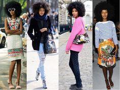 #Fashion #Fashionista #Style #StreetStyle