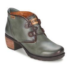 Keds Triple Chelsea Boot | The Shoe Rack | Pinterest | Shoe rack, Keds and  Chelsea
