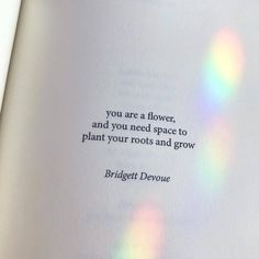 """— my book of poetry """"Soft Thorns"""":. Poem Quotes, Words Quotes, Wise Words, Poems, Sayings, Qoutes, Positive Quotes, Motivational Quotes, Inspirational Quotes"""