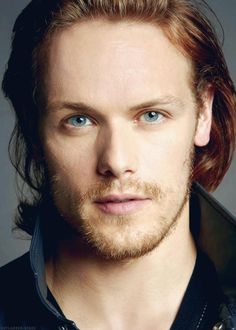 """@OutlanderKitchn: He can call me Sassenach. http://outlander-starz.tumblr.com/post/96756091748/and-maybe-i-was-more-confident-and-i-dont-know …"" just love his eyes pic.twitter.com/P0Rf8aXagr"