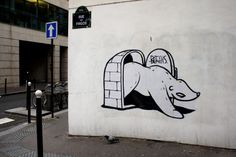 By BEERENS from France