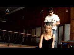 Veľka Noc-Let´s Dance 3