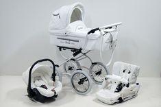 Slaapkamer Noa Dreambaby : 16 beste afbeeldingen van jedo kinderwagens in 2018 baby shop