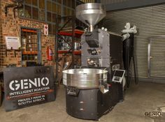 production of coffee roasting - Yahoo Image Search Results