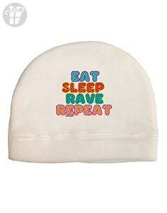Eat Sleep Row Repeat Funny Beanie Hat Rowing Hat Rowing Gift Novelty Gifts Boys Mens