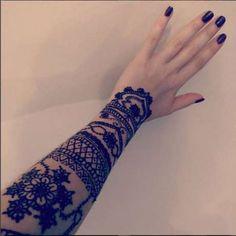 tatuaże rękawy wzory damskie - Szukaj w Google
