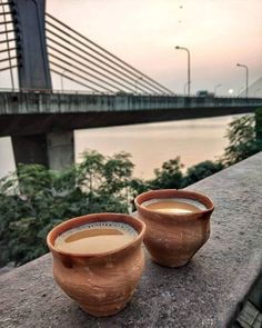 Coffee Photography, Amazing Photography, Nature Photography, Tea Lover Quotes, Ariana Grande Drawings, Coffee Is Life, Coffee Lovers, Coffee Time, Tea Time