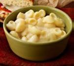 Panera Bread has the best Mac and Cheese!