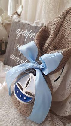 Πουγκί από λινάτσα,χειροποίητες μπομπονιέρες βάπτισης πουγκί με κραμαστο μεταλλικό μπρελόκ καράβι καλέστε 2105157506 #καραβακι#καραβι#μπομπονιερα#μπομπονιερες#μπομπονιερες_βαπτισης#μπομπονιερες_βαπτισης_καραβι#valentinachristina#mpomponieres#vaptisi#vaftisi #baptism#vaptism#favors#baptismfavors
