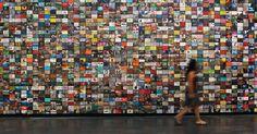 Revista,arte,artistas,museos,galerías, noticias,exhibiciones, art magazine, artes plásticas, Puerto Rico,cultura, exposición,blog,contemporáneo