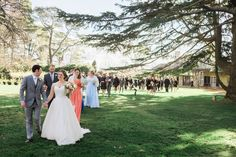 I am the type of celebrant that is open to couples 'remixing' the traditional wedding ceremony format – trying something different and making it their own. Of course, veering form the tried and tested route comes with risk, but the … Traditional Wedding, Wedding Ceremony, Alice, Weddings, Couples, Celebrities, Celebs, Wedding, Wedding Ceremonies