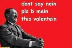 dirty valentine card memes cool 127 best dysfunctional valentines images of dirty valentine card memes Bad Valentines Cards, Valentines Day Memes, Valentine Images, Pick Up Line Memes, Pick Up Lines, Cute Love Memes, Funny Love, Meme Pictures, Reaction Pictures
