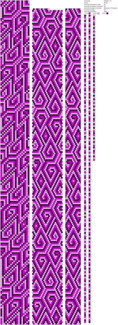 165e61e7edf930710c36556327c435c5.jpg (736×2028)