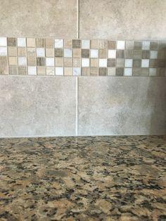 Saratoga Homes, Flooring, Tile Floor, Home