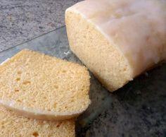 Rezept Varoma - Rührkuchen mit Eierlikör von S64 - Rezept der Kategorie Backen süß