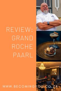 Pete Goffe-Wood's grand new adventure - Viande at Grande Roche Hotel, Paarl Blue Tips, Wine List, New Journey, Felt Hearts, New Adventures, Cape Town, Family Travel, Wines, South Africa