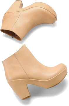c9ba2d4c81b 11 Best Shoes and outfits! images