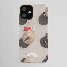 White Art, Black And White, Fine Art Prints, Framed Prints, Beach Umbrella, Shape And Form, Iphone 8 Cases, Summer Travel, Illustration