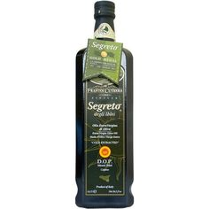 Frantoi Cutrera Segreto Degli Iblei Olive Oil D.O.P, 24.5 Ounce -- New and awesome product awaits you, Read it now : : Amazon fresh
