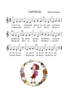 Sheet Music, Word Search, Singing, Classroom, Teaching, Songs, Carnavals, Kids, Class Room