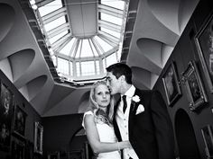 dulwich-picture-gallery-wedding-photographer14