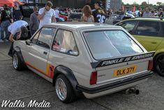 Maruti 800, Escort Mk1, Sweet Cars, Car Tuning, First Car, Modified Cars, Rally Car, Retro Cars, My Ride