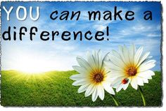 You are beautifully and wonderfully made - It's our differences that make a difference. #lifecoach lorigreenhill.com