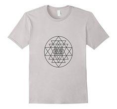 Toddler Tee Spiritual New Age Funny Baby T-Shirt Keep Calm and Chakra