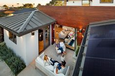 SAN JOSE, CA--( eSolarEnergyNews )--SunPower, a leading solar technology and energy services provider, introduced today a new digital softwa...