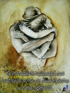 Poetry Books, Lovers Art, Places To Visit, Romantic, Words, Alba, Relationship, Paintings, Health