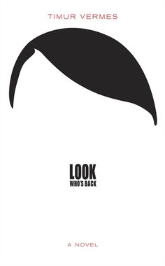 lookwhosbackcover.jpg (393×633)