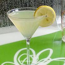 Zemsta Krokodyla Aperol Drinks, Alcoholic Drinks, Martini, Dessert Recipes, Tableware, Glass, Sweet, Foods, Breakfast