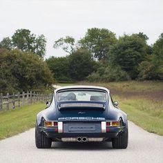 Design classic cars pinterest singer porsche porsche 911 porsche fandeluxe Gallery