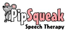 Games and Activites to Encourage Speech, Language, and Literacy Skills