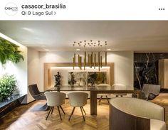Casa Cor
